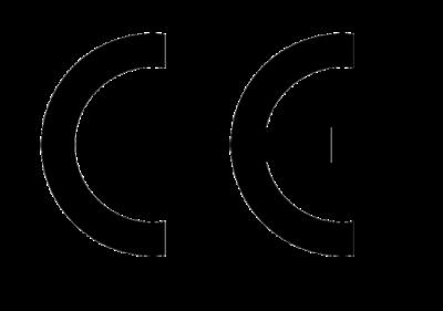 marcatura CE prodotti IASO